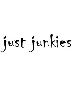 Just Junkies